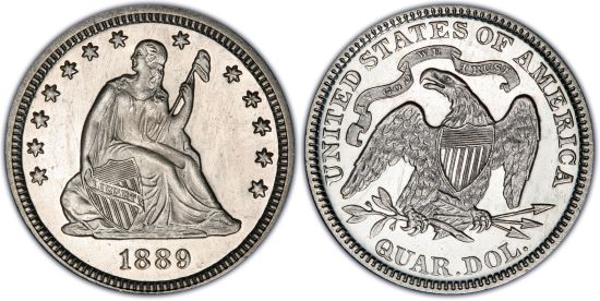 http://images.pcgs.com/CoinFacts/03702886_1414761_550.jpg