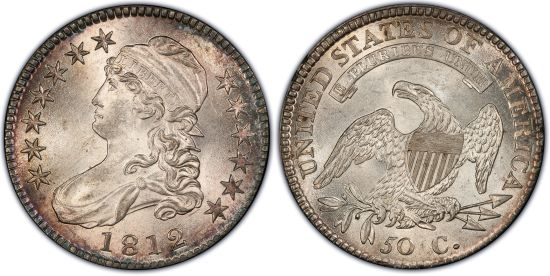 http://images.pcgs.com/CoinFacts/03704530_1251117_550.jpg