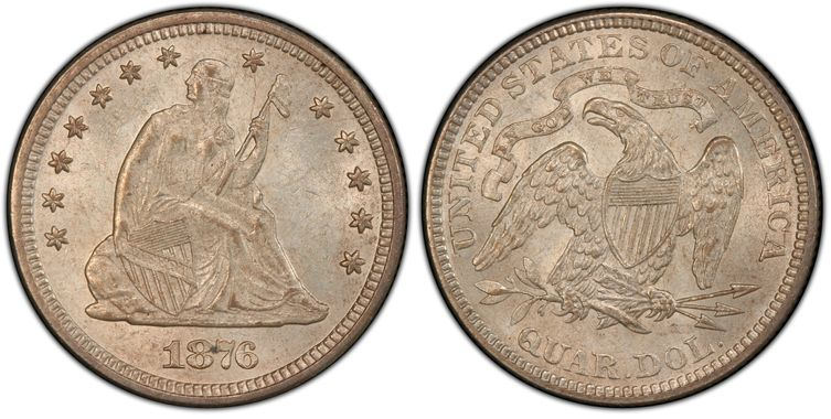 http://images.pcgs.com/CoinFacts/03708016_49113109_550.jpg