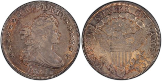 http://images.pcgs.com/CoinFacts/03719450_42798617_550.jpg