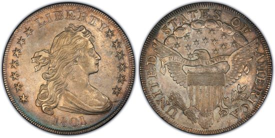 http://images.pcgs.com/CoinFacts/03740725_377811_550.jpg