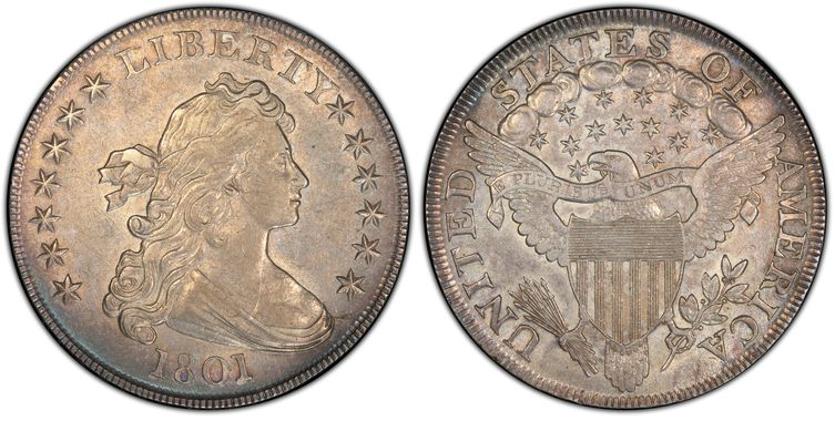 http://images.pcgs.com/CoinFacts/03740725_66114622_550.jpg