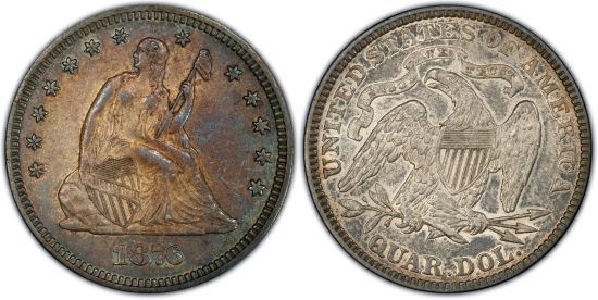 http://images.pcgs.com/CoinFacts/03747863_1263344_550.jpg