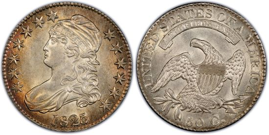 http://images.pcgs.com/CoinFacts/03749314_1437006_550.jpg