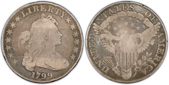 http://images.pcgs.com/CoinFacts/03760920_1457095_550.jpg