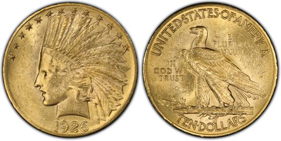 http://images.pcgs.com/CoinFacts/03774264_1254651_550.jpg