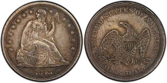 http://images.pcgs.com/CoinFacts/03782058_37569809_550.jpg