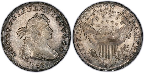 http://images.pcgs.com/CoinFacts/03790203_1161179_550.jpg