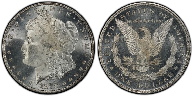 http://images.pcgs.com/CoinFacts/03792308_98875862_550.jpg