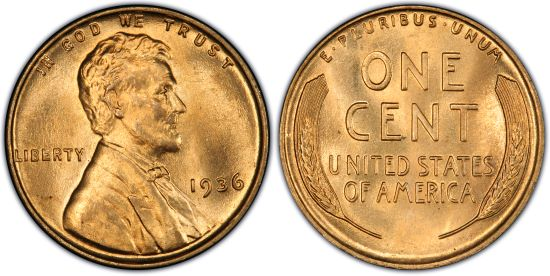 http://images.pcgs.com/CoinFacts/03792635_1248454_550.jpg