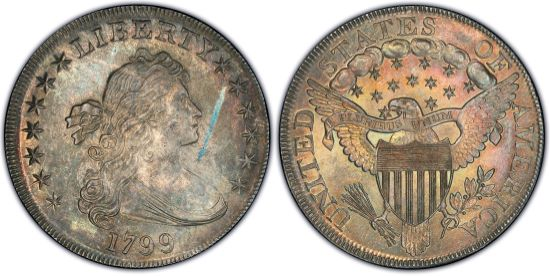 http://images.pcgs.com/CoinFacts/03796154_1161232_550.jpg