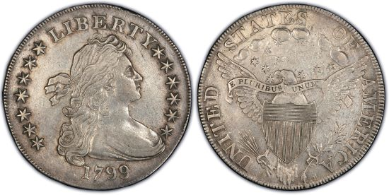 http://images.pcgs.com/CoinFacts/03804795_1233670_550.jpg