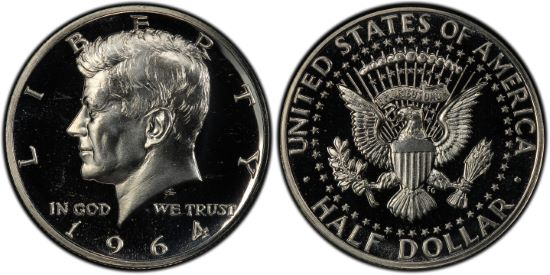 http://images.pcgs.com/CoinFacts/03820707_45709503_550.jpg