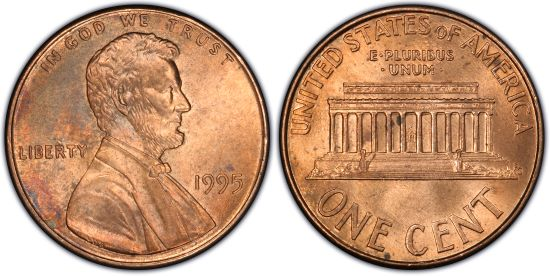http://images.pcgs.com/CoinFacts/03831738_1247883_550.jpg