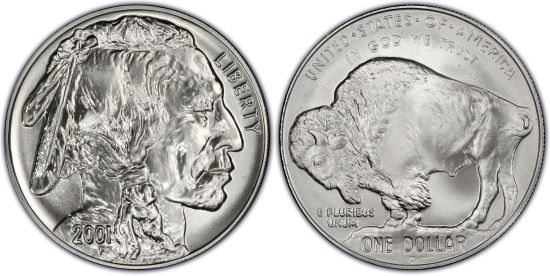 http://images.pcgs.com/CoinFacts/03835442_1247677_550.jpg