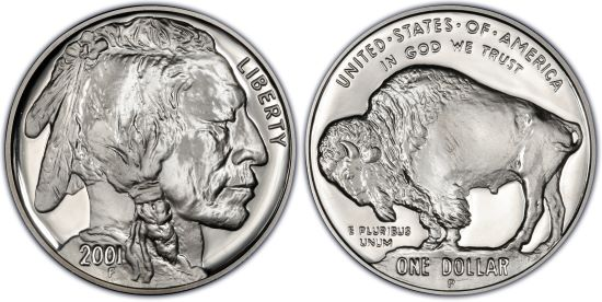 http://images.pcgs.com/CoinFacts/03835443_1247695_550.jpg