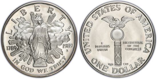 http://images.pcgs.com/CoinFacts/03846362_96589705_550.jpg