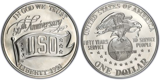 http://images.pcgs.com/CoinFacts/03846363_1248074_550.jpg