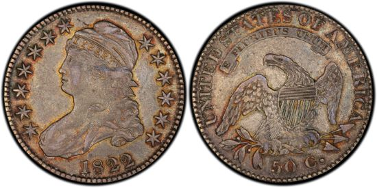 http://images.pcgs.com/CoinFacts/03857161_43530441_550.jpg