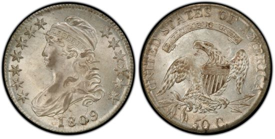 http://images.pcgs.com/CoinFacts/03865719_60266871_550.jpg