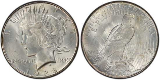 http://images.pcgs.com/CoinFacts/03878366_1542379_550.jpg