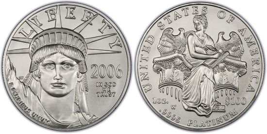 http://images.pcgs.com/CoinFacts/03879755_1246106_550.jpg