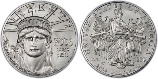 http://images.pcgs.com/CoinFacts/03879756_1245618_550.jpg