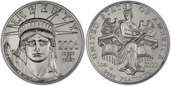 http://images.pcgs.com/CoinFacts/03879757_1245649_550.jpg