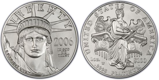 http://images.pcgs.com/CoinFacts/03879758_1246139_550.jpg