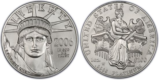 http://images.pcgs.com/CoinFacts/03879759_1246145_550.jpg
