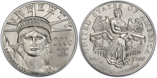 http://images.pcgs.com/CoinFacts/03879760_581080_550.jpg