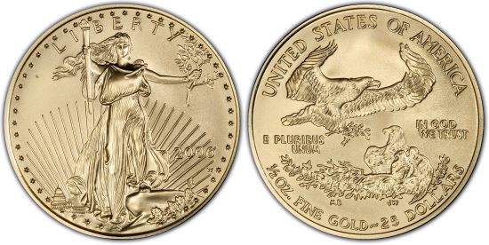 http://images.pcgs.com/CoinFacts/03879867_32660202_550.jpg