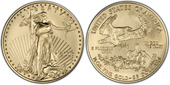 http://images.pcgs.com/CoinFacts/03879868_1244306_550.jpg
