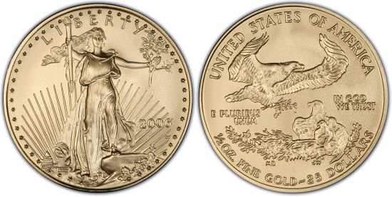 http://images.pcgs.com/CoinFacts/03879869_1244207_550.jpg