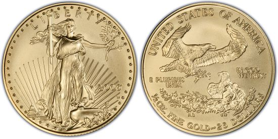 http://images.pcgs.com/CoinFacts/03879870_1244047_550.jpg
