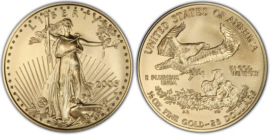 http://images.pcgs.com/CoinFacts/03879871_1244159_550.jpg