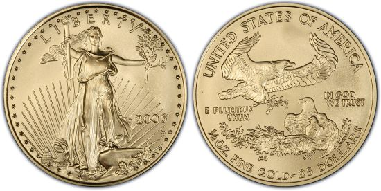 http://images.pcgs.com/CoinFacts/03879872_1244091_550.jpg