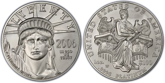 http://images.pcgs.com/CoinFacts/03894403_32664721_550.jpg