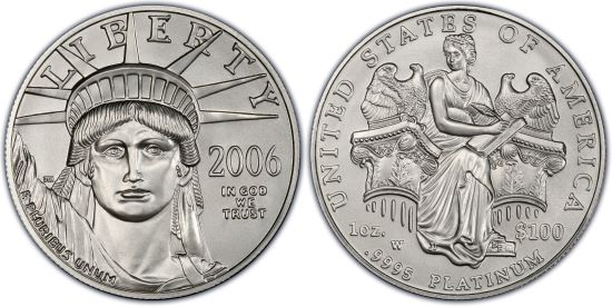 http://images.pcgs.com/CoinFacts/03894403_384707_550.jpg