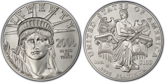 http://images.pcgs.com/CoinFacts/03894404_300939_550.jpg