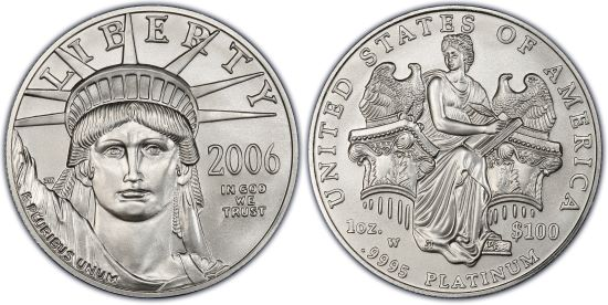 http://images.pcgs.com/CoinFacts/03894405_1247476_550.jpg