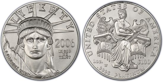 http://images.pcgs.com/CoinFacts/03894407_1247462_550.jpg