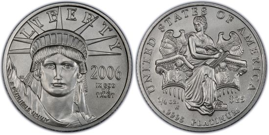 http://images.pcgs.com/CoinFacts/03894409_1245663_550.jpg