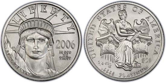 http://images.pcgs.com/CoinFacts/03894409_1247479_550.jpg