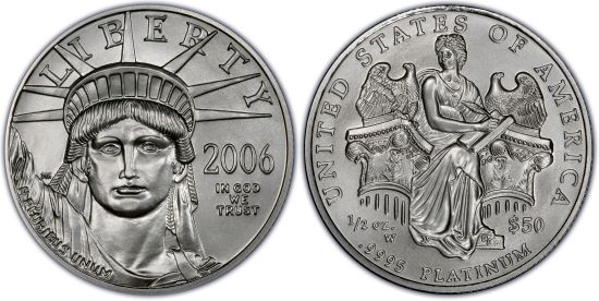 http://images.pcgs.com/CoinFacts/03894410_1245637_550.jpg
