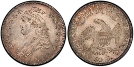 http://images.pcgs.com/CoinFacts/03900695_46963170_550.jpg