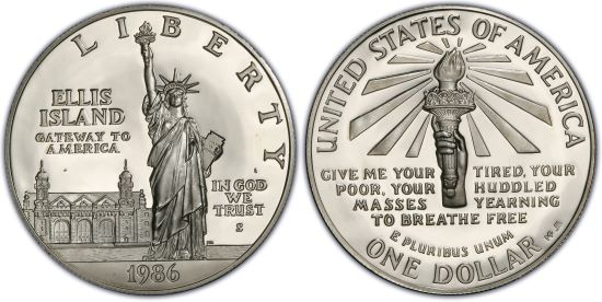 http://images.pcgs.com/CoinFacts/03903193_1248212_550.jpg