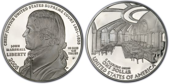 http://images.pcgs.com/CoinFacts/03903199_1248151_550.jpg