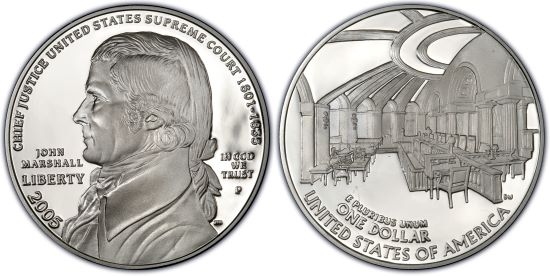 http://images.pcgs.com/CoinFacts/03903200_1248171_550.jpg