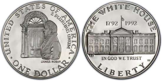 http://images.pcgs.com/CoinFacts/03903201_1248186_550.jpg